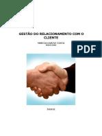 GESTÃO DO RELACIONAMENTO COM O CLIENTE.pdf