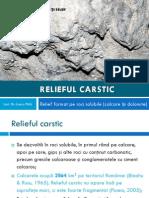 10_23_00_144_Relieful_carstic.pdf