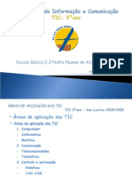 2.Tic Apltic