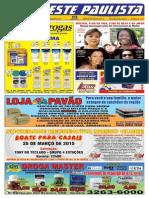 JornalOestePta 2015-03-06 Nº 4127
