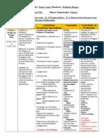 123planificacion_de_Pagina_Web_de_welinton_burgos_morales.docx