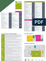 Floor Plans Sept2014