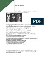 Patologia Esofago Resp