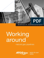 Safety Resources Contractor