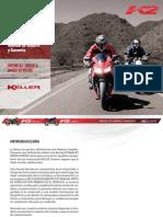 Manual Keller Racing K2.pdf