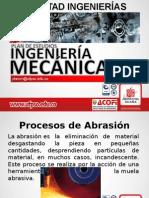 Procesos de Abrasion.ppt