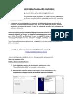PROCEDIMIENTO DE ACTUALIZACIÓN CON PHOENIX.pdf