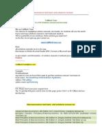 Pdf 6th macroeconomics mankiw edition