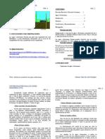 tarea hidrologia - evapotranspiracion