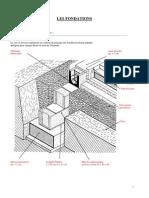 5_les_fondations.pdf