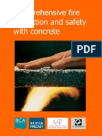 06-Fire_brochure-3004071