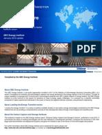 SBC Energy Institute CCS Factbook