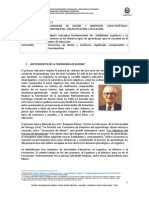 Documento Base Semana 3- Taxonomias de Bloom(1)