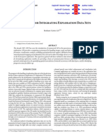 dataset-all.pdf