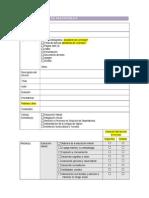 Ficha Materiales[1]