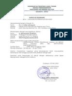 topografi-Air Bersih Surabaya.doc