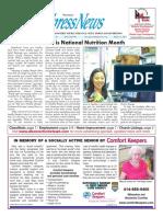 Wauwatosa Express News 03/12/15