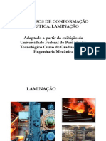 Aula 2 Laminacao.pdf
