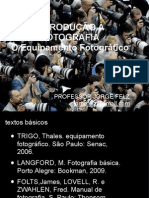 apresentaccca7acc83o-equipto-fotografico20061