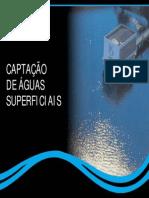 aulacaptao-adutoras-rev-130409143627-phpapp01.pdf