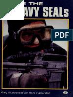 Inside the US Navy SEALs.pdf