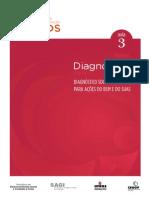 CEGOV - 2014 - MDS C2 A3.pdf