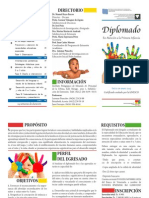 Triu0301ptico Diplomado Maternal_CORREGIDO