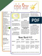 Scipio Star 03062015