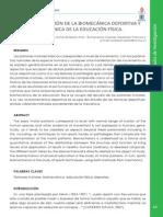 Dialnet-ConceptualizacionDeLaBiomecanicaDeportivaYBiomecan-4347425 (1).pdf