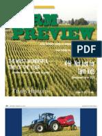 Daviess County Farm Preview 2015