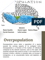 MLS2B-Group3-Overpopulation.pdf