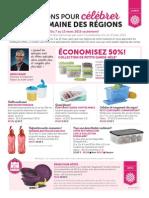 Wk11 Regions Offer Consumer Sunrise French