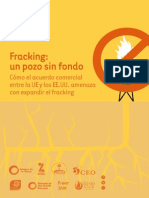 ttip-isds-fracking-briefinges (1)