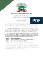 Bom-Retiro-Sul-003-2015-Edital-Homologacao-Inscricoes.pdf