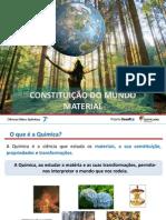classificaçao_materiais