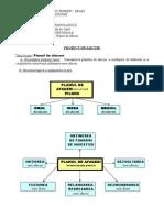 38_proiect_de_lectie (2)
