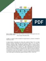 traduccion - geomecanica superficial.docx