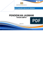 PJthn4doc