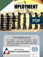 MLS2B-Group1- Unemployment.pdf