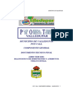 componente_general_diagnostico - valledupar (129 pag - 823 kb).pdf