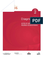 CEGOV - 2014 - MDS C2 A2.pdf