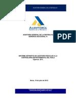 2012210 Infdefinitivo AuditoriaregularHuila Vig2011