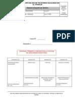 GSSL - SIND - PETS123  Procedimiento de uso de celulares en el trabajo.pdf
