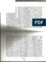 2013.08.29 _Foucault-4 Págs. 134 e 135