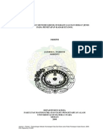 09E00987.pdf