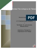 Ricardo Acopa Perez LC-1.3-01