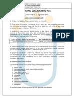 colaborativo 2 telematica.pdf