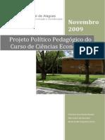 ppc-ciencias-economicas.pdf