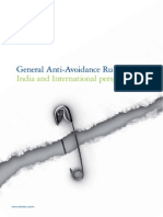 GAAR - India and International Perspective.pdf