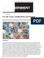 GAAR_ Issues, Implications and Impact - 27 Sep 2012 - IGovernment Print View.pdf